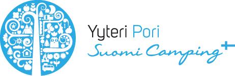 Top Camping Yyteri